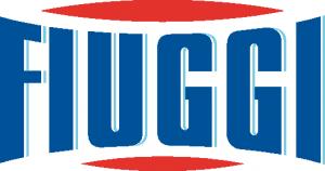 PNG_fiuggi