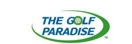 The Golf Paradise