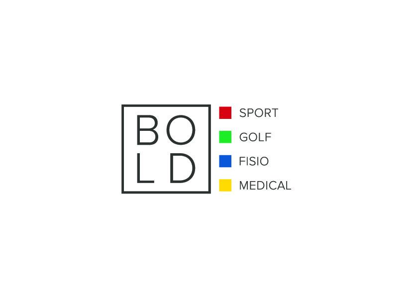 Bold – PGAI Performance Center